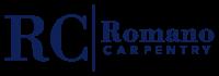 Romano Carpentry